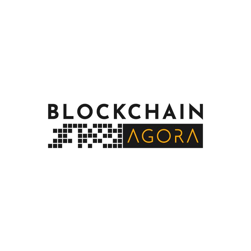 Blockchain Agora