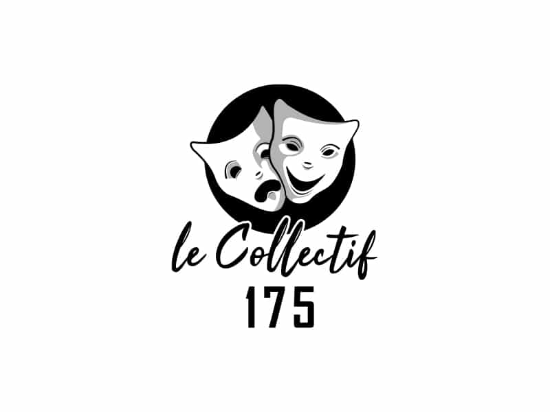 Le Collectif 175