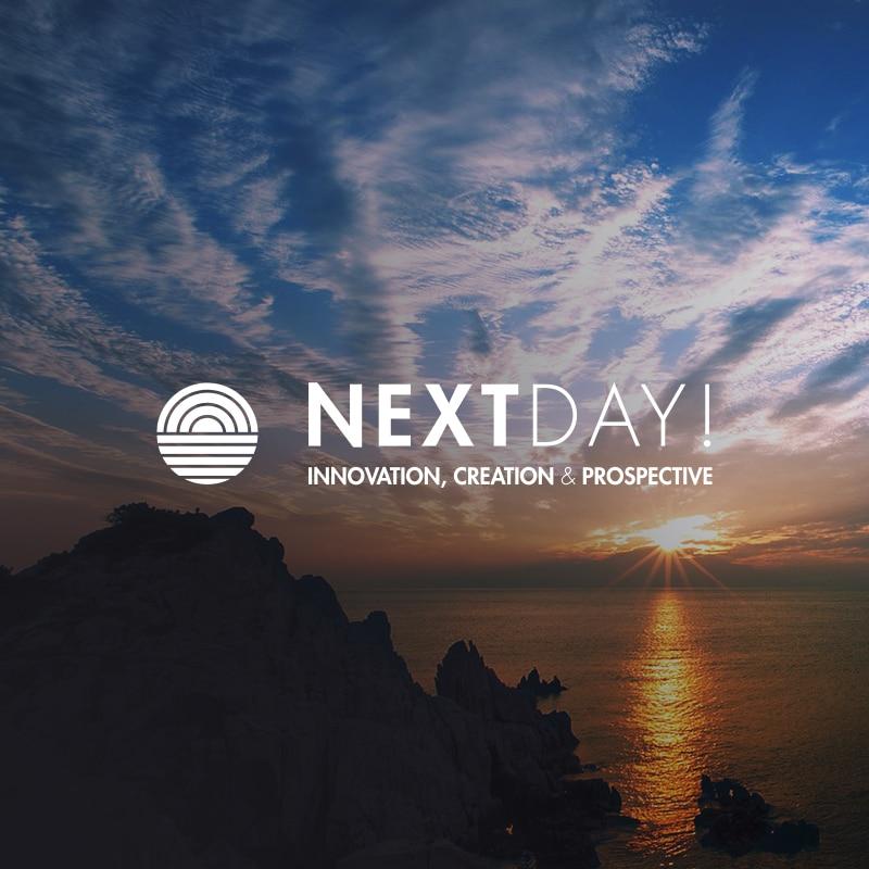 Nextday!